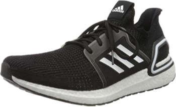 Adidas Ultra Boost Laufschuhe für Asphalt