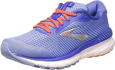 Brooks Adrenalin GTS 20