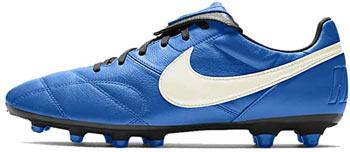 Nike Premier II im Test beste Fußballschuhe