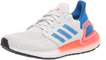 Adidas Ultraboost 20 Laufschuhe