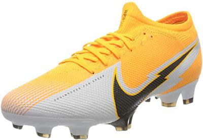 Nike Vapor 13 Pro Fußballschuh im Test