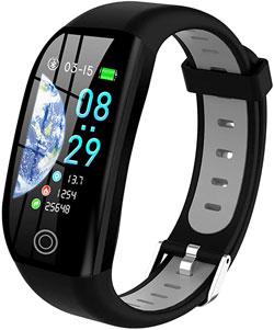 Tipmant Fitness Tracker Blutdruck